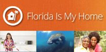 Florida is My Home Blog
