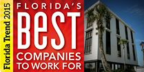 Security First Insurance Florida Trend Best Companies to Work For